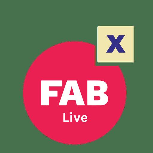 FABXLive